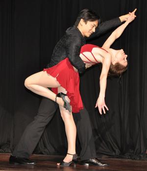 2010-Toronto-Dance-Salsa-Competition-Andreanne-Daniel