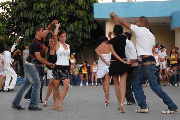 Rueda de casino calls niagara falls canada casino entertainment