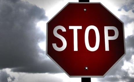 Stop_SignWEB