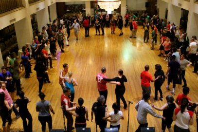 Intro+Workshops+Salsa+Rueda+Schedule