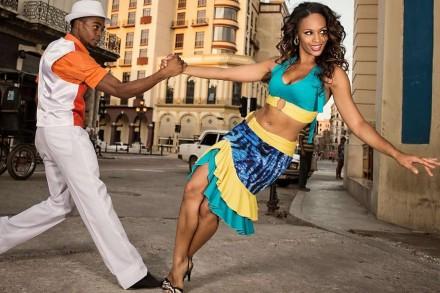 dancing-in-the-streets-of-cuba