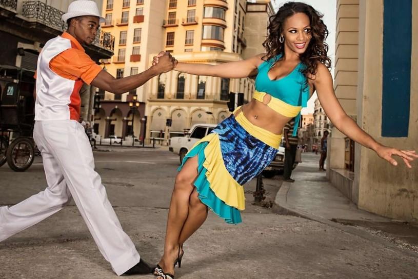 Cuban casino style bert & ernie casino