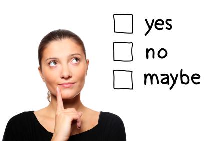 decide-negosentro