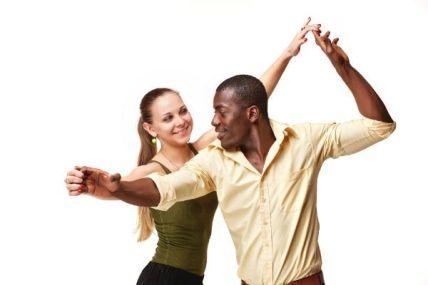 salsa-cubana-web-480X580