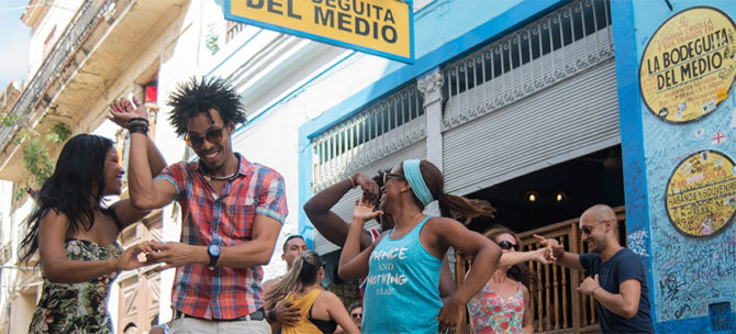 festival_de_la_salsa-670x304