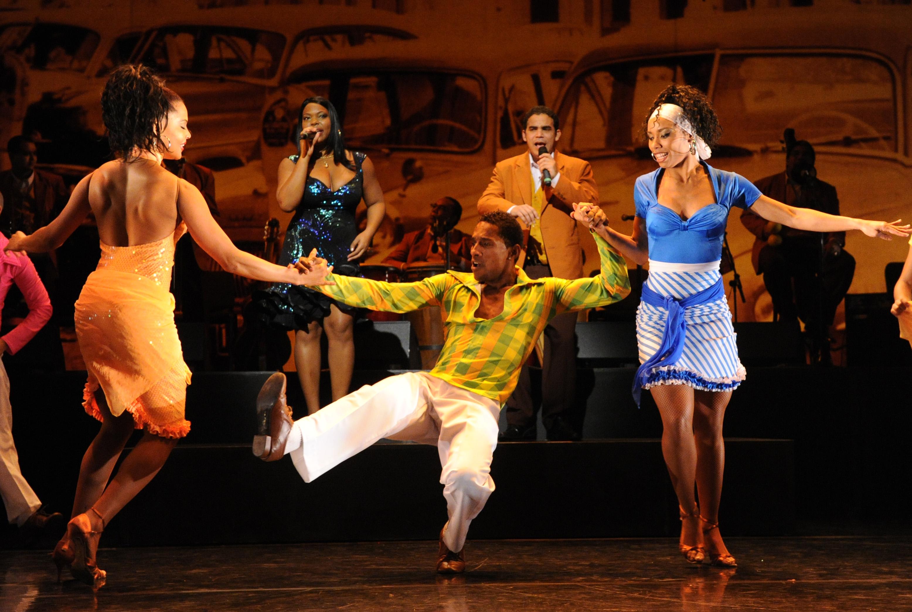 Casino dancers отзывы azartmania casino